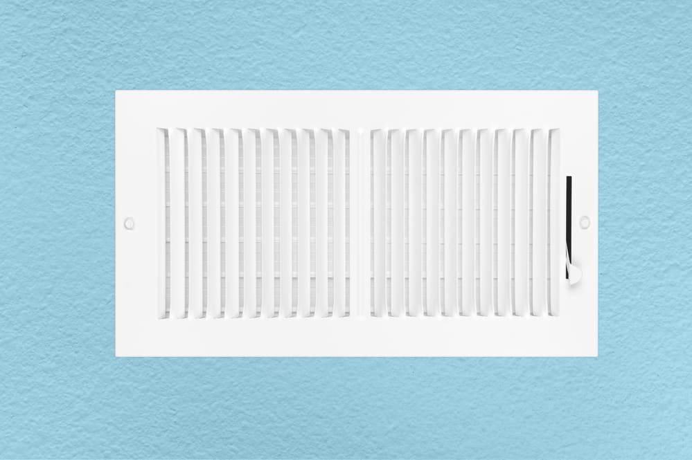 How to Soundproof an Air Vent: Reduce HVAC Noise!