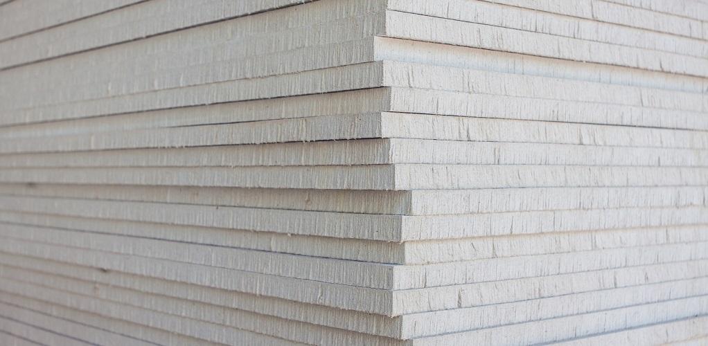 gypsum drywall